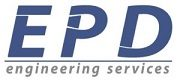 EPD Engineering Services